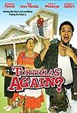 Tortillas Again [Reino Unido] [DVD]
