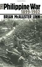 The Philippine War, 1899-1902 (Modern War Studies (Paperback))