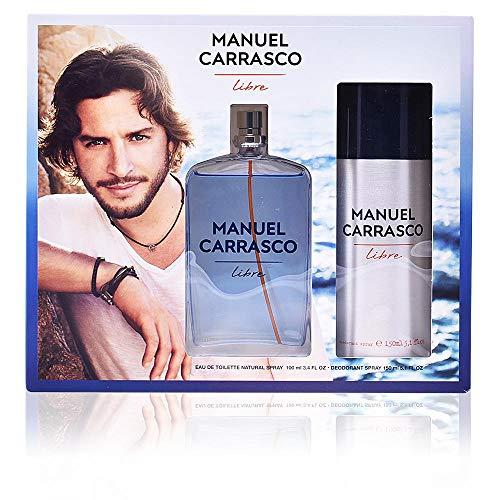 Singers Parfum, 125 ml
