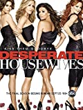 zhizunbao Desperate Housewives American TV Series