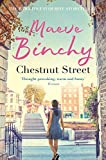 Chestnut Street (English Edition)
