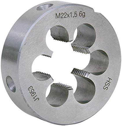 Stirbt M42 x 4,5 mm mm mm (75 mm) B0185OZX6S   Export  53374a