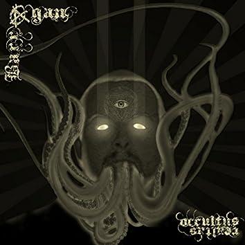 Occultus Realtas