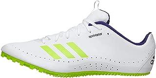 Men's sprintstar Track Shoe