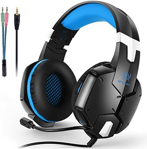 Top 10 Best kotion each headset Reviews