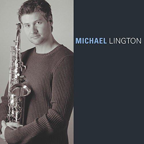 Michael Lington