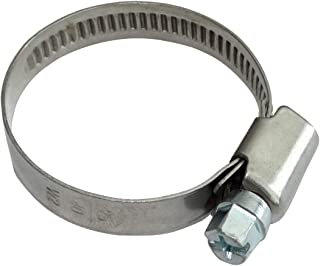 Mophorn Herramientas Manuales Abrazaderas Tubos PVC//PEX-1632 16 20 25 32mm Expansor Tubo