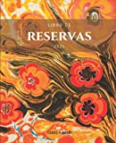 Libro de reservas para restaurante 2021: 1 página por día, con fecha, tamaño A4