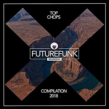 Top Chops 2018