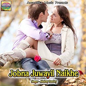 Jobna Juwayil Naikhe