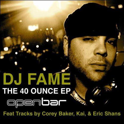 DJ Fame