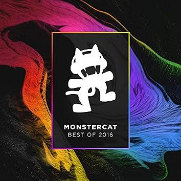 Monstercat - Best of 2016