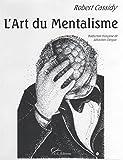 L'art du mentalisme