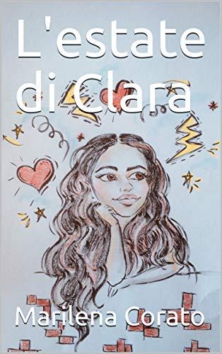 L'estate di Clara