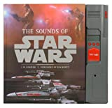 Star Wars Sounds. by J.W. Rinzler
