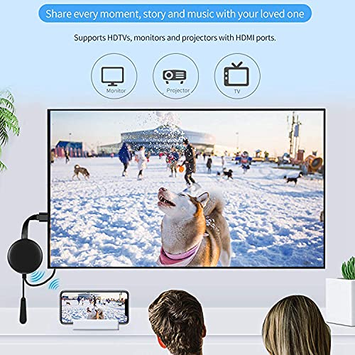 SmartfoxSmartPoorer Clientes de streaming