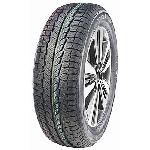 Gomas neumáticos Royal Snow XL