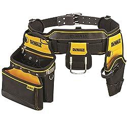 Dewalt dwst 1-75552 outils ceinture porte-outils