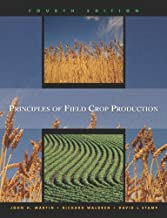 Best principles of field crop production Reviews
