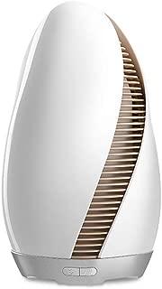 Xilinshop Quiet Humidifiers Aromatherapy Humidifier Household Air Purifier Incense Burner Help Sleep Plug-in Bedroom Indoor Spray Humidification Air Humidifier