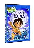 go diego go: rescate A La luz De La luna [DVD]