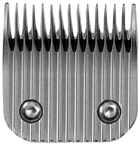 Moser Tête de Coupe de Rechange pour Tondeuse Max45 pour Chien 7 mm