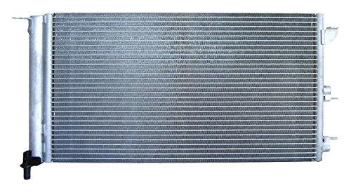 Frigair 0804.2059 Condensatori