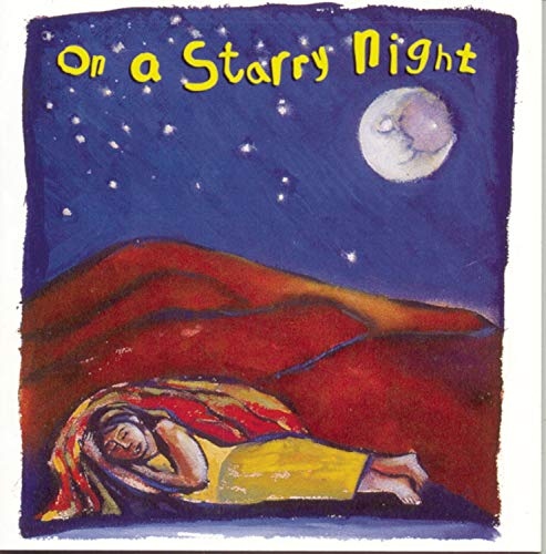 on a Starry Night [Import Anglais]