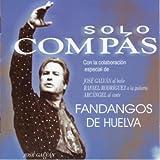Fandangos (130) con Guitarra