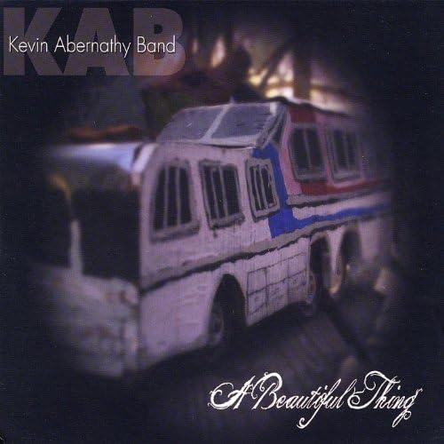 Kevin Abernathy Band
