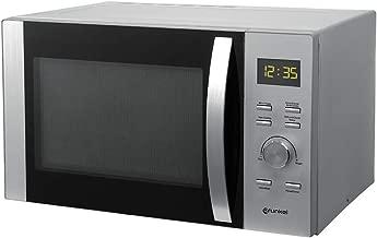 Amazon.es: Microondas con horno y grill: Hogar y cocina