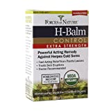 Forces of Nature H-Balm Control Extra Strength 0.37 fl oz (11 ml)