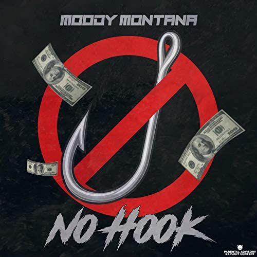 Moody Montana