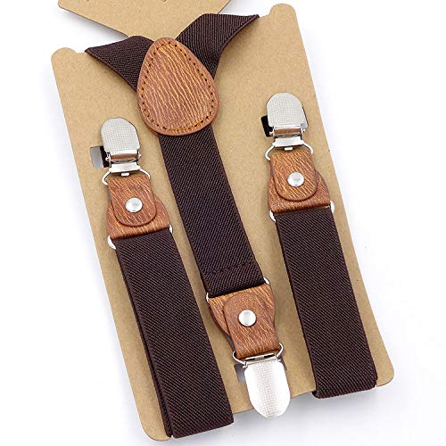 Supoogo 3 clips voor kinderriem clip baby broeken hanger met lente en herfst kinderen en meisjes drie clips riem broek hanger clip
