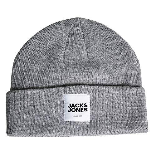 JACK & JONES Jjdna Noos