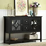 10 Best Console Table with Storages