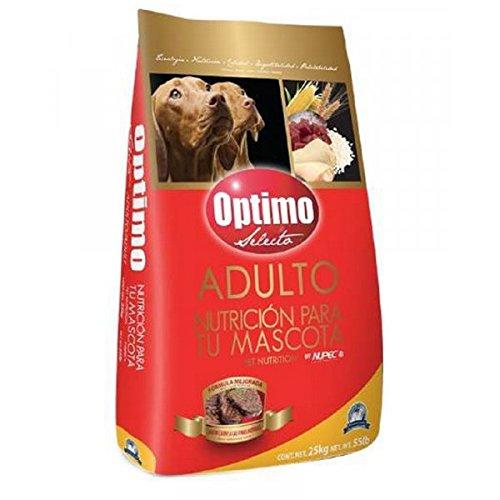 leche para perros cachorros precio fabricante Nupec