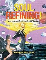 Soul Refining