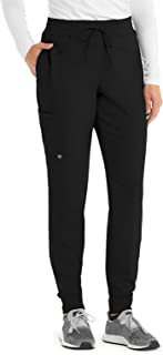 Best joggers for tall ladies Reviews