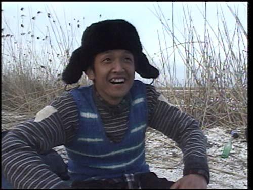 ルーマニアのキャビアに岡田浩暉が出会った(#147)