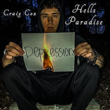 Hells Paradise (feat. Ellie Bolton)
