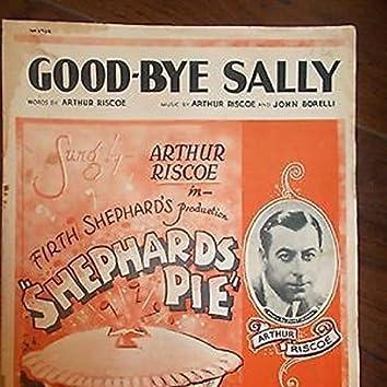 Goodbye Sally