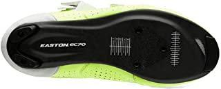 2017 Road Cycling Shoe Replacement Heel Pad Set