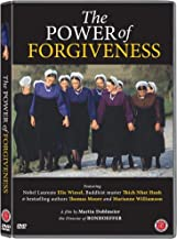 the power of forgiveness dvd