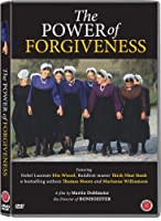 Power of Forgiveness [DVD] [Import]