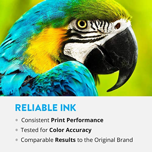Speedy Inks Compatible Toner Cartridge Replacement for Dell 330-9523 / 7H53W High-Yield (Black, 2-Pack) Photo #7