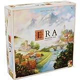 Plan B Games - Era: Medieval Age Expansion - Board Game