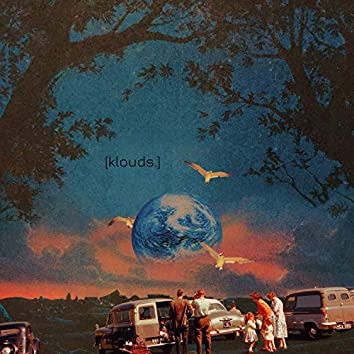 [Klouds.]