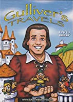 Gulliver's Travels [Slim Case]