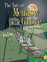 The Tale of Meadow Grove